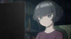 アニメ速報439週 YouTube動画>7本 ->画像>213枚